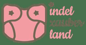 Logo vom online Shop windelzauberland.de